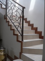 handrails-and-skirtings-01