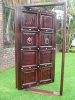 panel-door