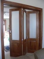 stagy-door