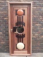 standard-door